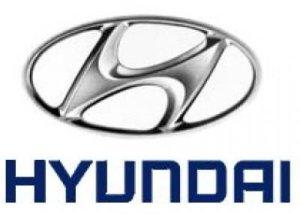 Hyundai Genuine Parts Dubai | Genuine auto parts Dubai | Genuine